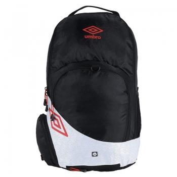 Mochila Umbro UX Shield Preta