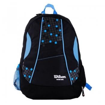Mochila Wilson Wtix 12256a Azul