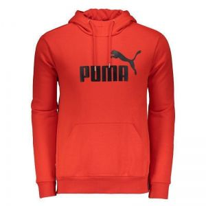 Moletom Puma Essential N° 1