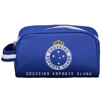Necessaire Cruzeiro