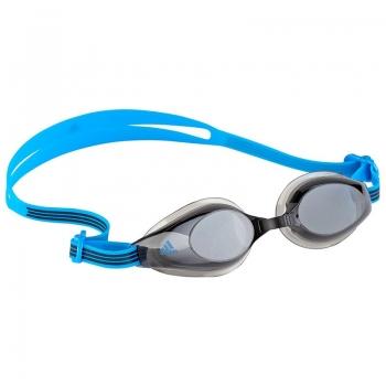 Óculos Adidas Aquastorm Azul