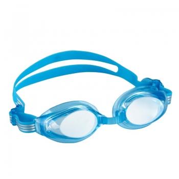 Óculos Adidas Aquastorm Juvenil Azul