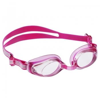 Óculos Adidas Aquastorm Juvenil Rosa