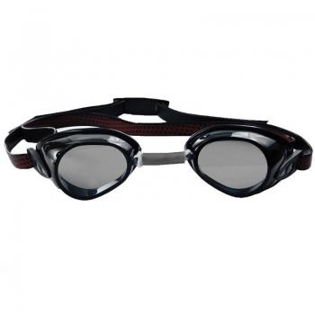Óculos Adidas Hydronator