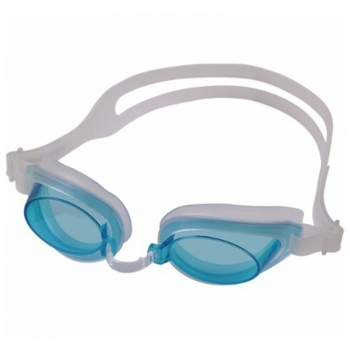 Óculos de Natação Poker Aruba Extra Azul