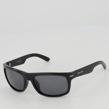 Óculos de Sol Hang Loose III UV Polarizado Preto