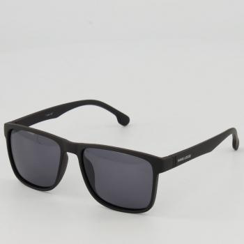 Óculos de Sol Hang Loose IV UV Polarizado Preto