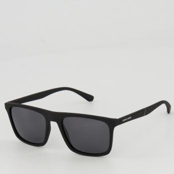 Óculos de Sol Hang Loose Sunrise II UV Polarizado Preto