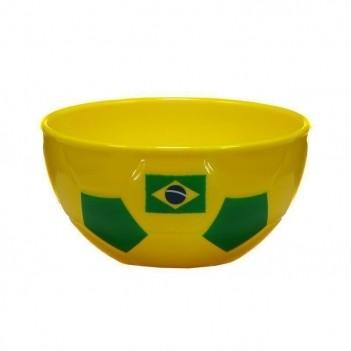 Petisqueira Brasil