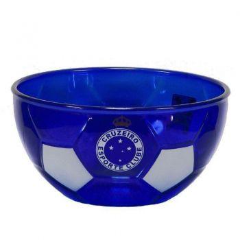 Petisqueira Cruzeiro