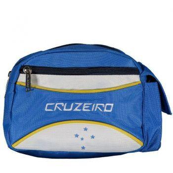Pochete Cruzeiro Azul