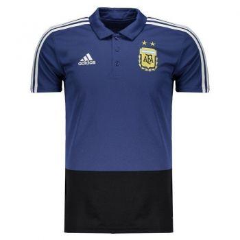 Polo Adidas Argentina (JUNTOU COM 46451)