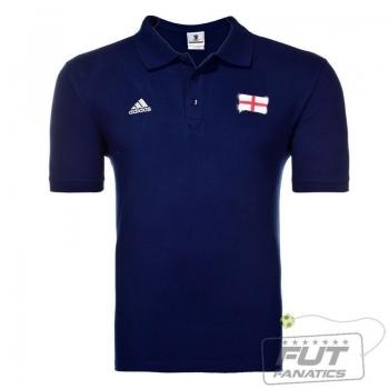 Polo Adidas Inglaterra WC14