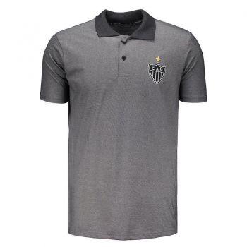Polo Atlético Mineiro