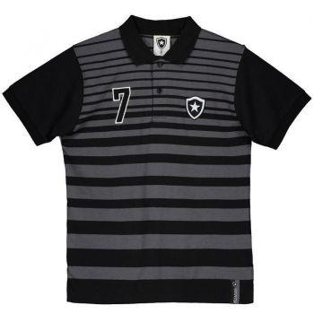Polo Botafogo Infantil