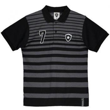 Polo Botafogo Juvenil