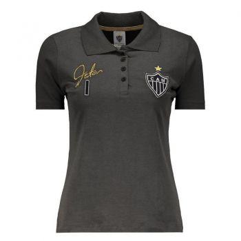 Polo Atlético Mineiro Feminina