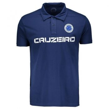 Polo Cruzeiro Royals