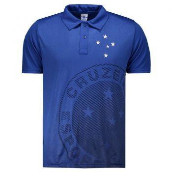 Polo Cruzeiro Shadow