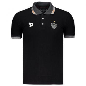 Polo Dryworld Atlético Mineiro Staff 2016