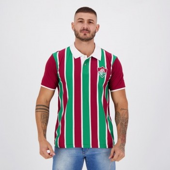 Polo Fluminense Mall Branca