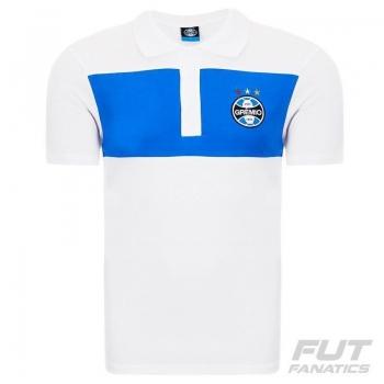 Polo Grêmio Branca