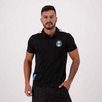 Polo Grêmio Preta