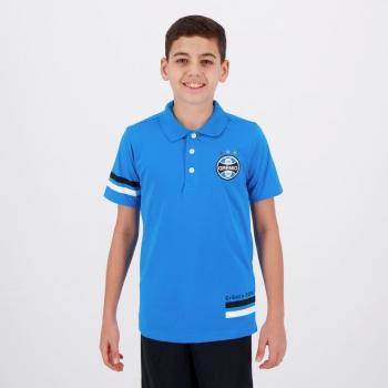 Polo Grêmio Tricolor Juvenil
