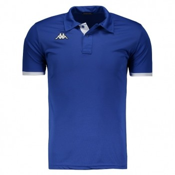 Polo Kappa Legacy Royal