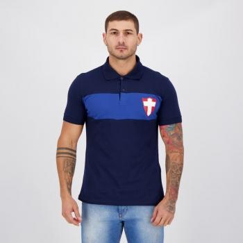 Polo Palmeiras Cruz de Savoia