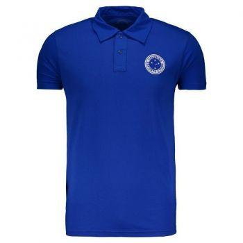Polo SPR Cruzeiro Azul
