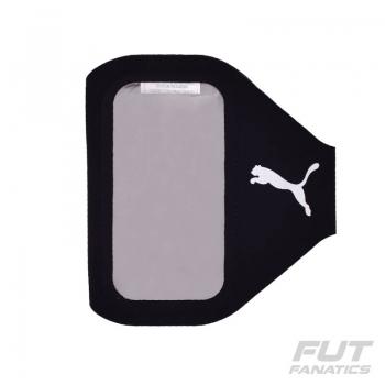 Porta Mídia Puma Galaxy Sport Phone