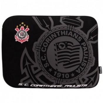 Porta Notebook Corinthians SCCP