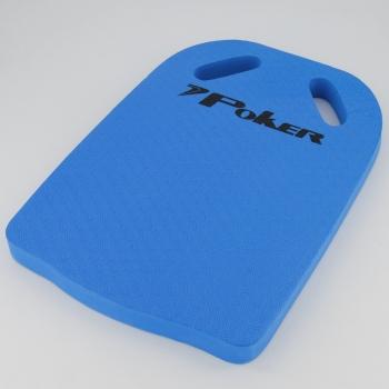 Prancha de Natação Poker Water I Azul