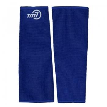 Protetor de Antebraço TM7 Vôlei Azul