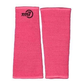 Protetor de Antebraço TM7 Vôlei Rosa