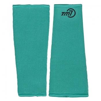 Protetor de Antebraço TM7 Vôlei Verde