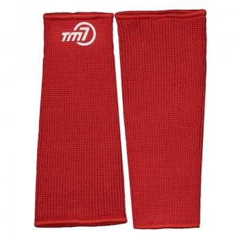 Protetor de Antebraço TM7 Vôlei Vermelho