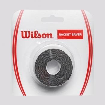 Protetor de Raquete Wilson Saver