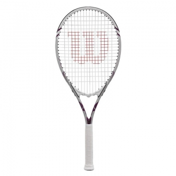 Raquete de Tênis Wilson Essence