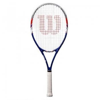 Raquete de Tênis Wilson Us Open New