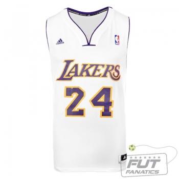 Regata Adidas NBA LA Lakers Swingman Bryant