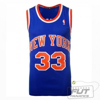 Regata Adidas NY Knicks Classics Ewing
