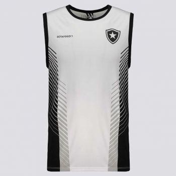 Regata Botafogo Found