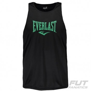 Regata Everlast Training