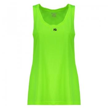 Regata Kanxa Balance New Verde Neon