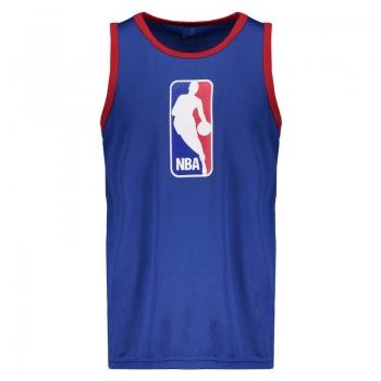 Regata NBA Logo