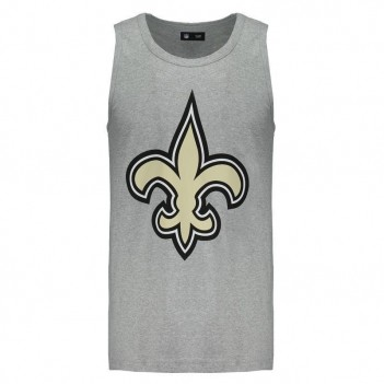 Regata New Era NFL New Orleans Saints Mescla
