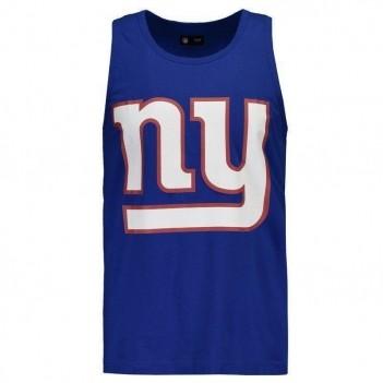 Regata New Era NFL New York Giants Basic Azul