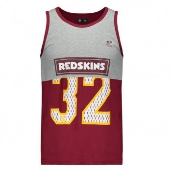 Regata New Era NFL Washington Redskins